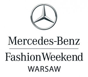 Mercedes-Benz Warsaw Fashion Weekend