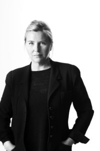 VALERIE DUPORT, New VP at the Kering Group